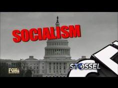 John Stossel ~ Lessons From Cuba