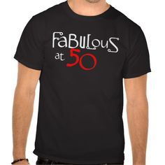 50th Birthday T-Shirt We have the best promotion for you and if you are interested in the related item or need more information reviews from the x customer who are own of them before please follow the link to see fully reviewsDeals          	50th Birthday T-Shirt Online Secure Check o...
