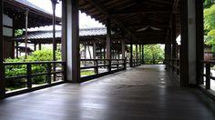 Kyoto - Nanzen-Ji (9)