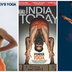 Vote: Funniest Photo Of Baba Ramdev | itimes