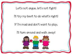 beginning of school preschool-ideas Classroom Rules, Classroom Behavior, Preschool Classroom, Classroom Organization, In Kindergarten, Classroom Ideas, Classroom Birthday, Classroom Inspiration, Classroom Activities