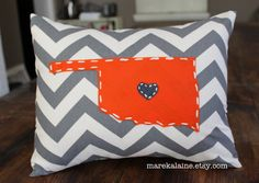 @Melissa Squires Squires Squires Squires Pendleton Babb a sewing project for the new house!!