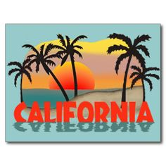 =>>Cheap          	California Souvenir Post Card           	California Souvenir Post Card In our offer link above you will seeDiscount Deals          	California Souvenir Post Card Online Secure Check out Quick and Easy...Cleck Hot Deals >>> http://www.zazzle.com/california_souvenir_post_card-239228523553386010?rf=238627982471231924&zbar=1&tc=terrest
