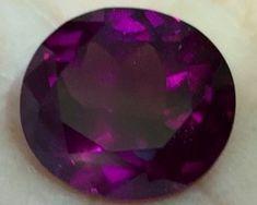 Garnet Gemstone, Amethyst, Sri Lanka, Gemstones For Sale, Gem Diamonds, Champagne Diamond, Peacock Blue, Purple, Color Change