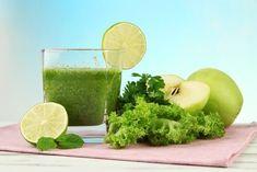 suco-natural-verde-neutralizar-mau-cheiro