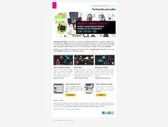 Newsletter: www.adrenalin.si