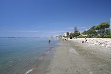 Cyprus, Limassol