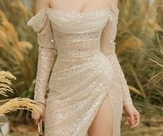 Ball Dresses, Ball Gowns, Prom Dresses, Pretty Outfits, Pretty Dresses, Fancy Gowns, Fantasy Dress, Looks Vintage, Beautiful Gowns