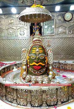 Shiv Ji, Shiva Lord Wallpapers, Kali Goddess, Lord Shiva, Ganesha, Captain Hat, Blessed, Death, Ganesh