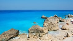 https://flic.kr/p/EQ4SKQ | Greece - Lefkada - Kavalikefta