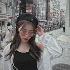 """I think im losing my mind"" ♡.""I think im losing my mind"" ♡ Mode Ulzzang, Ulzzang Korean Girl, Cute Korean Girl, Ulzzang Couple, Asian Girl, Korean Aesthetic, Aesthetic Girl, Ulzzang Girl Fashion, Korean Girl Fashion"