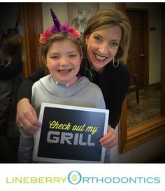 Aspen orthodontics prizes for baby