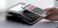 Vývojáří nově získají přístup k NFC čipu na zařízeních s iOS 11  https://www.macblog.sk/2017/ios-11-pristup-k-nfc?utm_content=bufferac1e7&utm_medium=social&utm_source=pinterest.com&utm_campaign=buffer