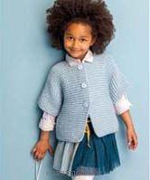 Patroon+meisjes+vest+Rapido+van+Phildar    Maak+een+warm+vestin+een+eenvoudig+patroon!    Het+patroon+is+voor+de+maten+2+-+10+jaar    Het+patroon+van+dezekindertrui+is...