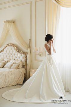 Мурат и Тоня. White Orchids Wedding. | Свадебная Империя