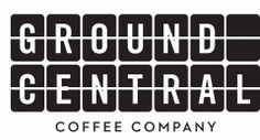 Ground-Central coffee shop in New York