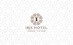 IRIS HOTEL by huymanart , via Behance
