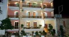 40 Platania Hotel - Evia, Greece - Hostelbay.com