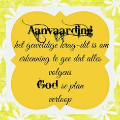 Thats So Me, Afrikaans Quotes, Inspirational Qoutes, Faith Hope Love, Prayers, Life Quotes, Positivity, Words, Blessings