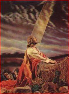 jesus christ   Jesus Christ Wallpaper sized images – Pic set 21-Great Pic