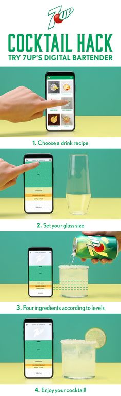 Making cocktails just got easier. Simply use your phone and Digital Bartender. Must be Please drink responsibly. Age Verification Required Click Visit link above for more options Mixed Drinks, Fun Drinks, Yummy Drinks, Alcoholic Drinks, Beverages, Age Verification, Cocktail Making, Blog, Loosing Weight