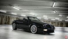 Alfa Spider Cup - Who else to shot the true beauty of a car if not the people who loves them.... from the people of  Squadra916