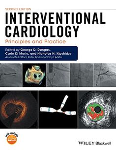 Heart failure a combined medical and surgical approach medical heart failure a combined medical and surgical approach medical books free download pdf review residency clinical india online textbooks fandeluxe Image collections