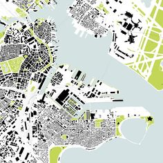 Elena Rachel Baranes | Yale School of Architecture