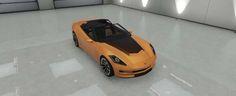 Gta Cars, Gta 5, Muscle Cars
