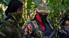 """En #Venezuela Grupo de #Delincuentes #Armados se encargarán de distrinuir cajas """"CLAP"""" ( #Alimentos ) en la #Venezuela con #Hambre     Más detalles en #Twotter     @CESCURAINA/Prensa en Castellano en Twitter"""