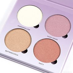 Anastasia Beverly Hills Glow Kit - Sweets * You can get additional details at the image link.