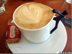 台南「樹有風」精選咖啡豆專賣