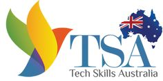 Tech Skills Australia (TSA) - is a Registered Training Organization (RTO #52737 ). We provide nationally recognized training in UEE40411 Certificate IV in Electrical – Instrumentation, UEE31211 Certificate III in Instrumentation and Control and UEE42611 Certificate IV in Hazardous areas – Electrical. We are in the process of introducing a fourth qualification - UEE20111 - Certificate II in Split Air-conditioning and Heat Pump Systems