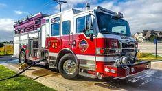 FEATURED POST  @coloradosbravest -  @southmetropio Engine Company 42 . CHECK…