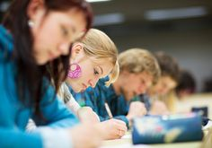 PTE Study Centre provides professional PTE tuition to the students. #MasterPTE #PTEMaster