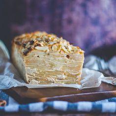 túró rudi torta - sugarfree dots Sugar Free, Dots, Pie, Desserts, Torte, Cake, Fruit Pie, Deserts, The Dot