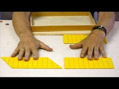 Yellow Area Material.wmv