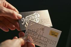 tarjetas de presentacion 03