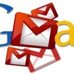Day to day millions of emails was creating for there own purpose and also most of them using more than one email address nowadays for personal
