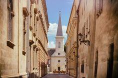 Košice (M. Pitoňák)