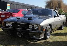 XC FALCON UTE Australian Muscle Cars, Aussie Muscle Cars, American Muscle Cars, Big Girl Toys, Ford Girl, Thing 1, Ford Falcon, Hot Cars, Mazda