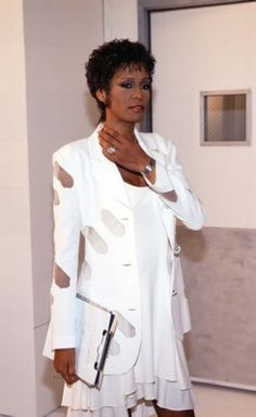 Whitney Houston poster, mousepad, t-shirt, #celebposter