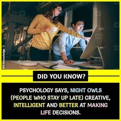 For personality test 91 9998617365 - All the Interesting Information You're Wondering Here Wierd Facts, Wow Facts, Intresting Facts, Real Facts, Random Facts, True Facts, Psychology Fun Facts, Psychology Says, Psychology Quotes