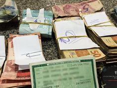 alx_dinheiro-brasilia-protesto-preso-02-original_original
