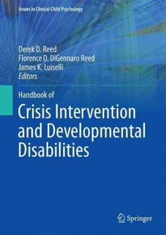 social work intervention with the disabled