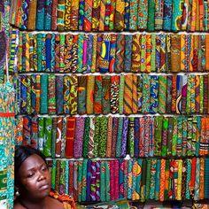 roupas com tecidos africanos - Pesquisa Google