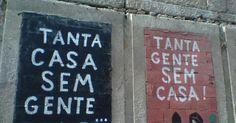 Porto - Rua do Bonjardim
