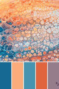 Diamond tufted upholstered Headboard by Malouf ZJ Colour Palette 1191 -ZJ Colour Palette 1191 - Color Schemes Colour Palettes, Colour Pallette, Color Palate, Beach Color Schemes, Summer Color Palettes, Vintage Colour Palette, Orange Color Palettes, Blue Colour Palette, Vintage Colors