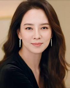 Ji Hyo Running Man, Korea, Drama, Songs, Dramas, Drama Theater, Song Books, Korean