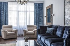 Interior Design Meaning, What Is Interior Design, Interior Blogs, Contemporary Interior Design, Design Your Home, Luxury Interior, Interior Styling, Interior Decorating, Living Room Sofa Design